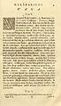 Albizia odoratissima00.jpg