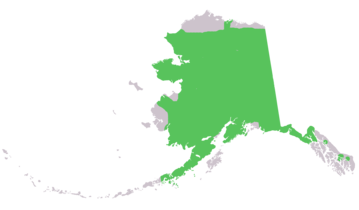 Alces alces range in ak.png