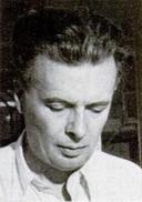 Aldous Huxley: Age & Birthday