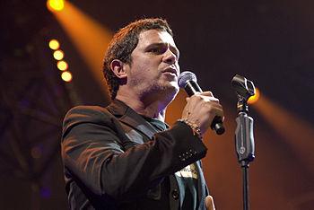 Alejandro Sanz 2007.09.04 021