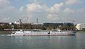 Alemannia (ship, 1971) 040.JPG