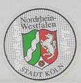 Alemanya-Nordrhein-Westfalen-Colonia.png