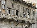 Aleppo - next to castle (7684670086).jpg