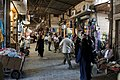 Aleppo souq 0252.jpg