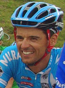 Alessandro Cortinovis Tour de France 2007.jpg
