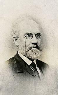 Alexander Boteler American politician