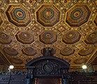 Alexander Hamilton Custom House Collector's Room ceiling (40571s).jpg