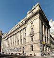 Alexander Hamilton U-S Custom House 001-002 combined.JPG