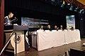 Alexander Kharvat Addressing - International Photographic Conference - Photographic Association of Dum Dum - Birla Industrial & Technological Museum - Kolkata 2014-01-23 7284.JPG