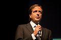 Alexander Pechtold D66 Congres Breda.jpg