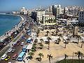 Alexandria Corniche (2346973947).jpg