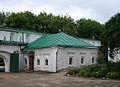 Alexandrov gatehouse.JPG