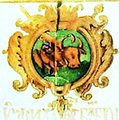 AlexandruIpsilanti1796.png