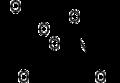 Alfa-D-manosamina.png