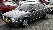 Alfa Romeo 90.jpg