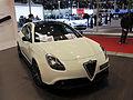 Alfa Romeo Giulietta Zenden motorshow bologna.jpg
