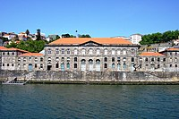 Alfandega 2 (Porto).JPG