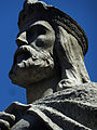 Alfonso II El Casto (2).jpg