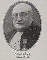 Alfred Lévy 1906-1919.jpg