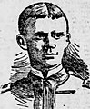 Alfred T. Smith (US Army brigadier general) 2.jpg