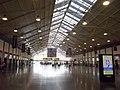 Alicante - Estación de Alicante Terminal 2.jpg