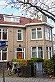 Alkmaar-emmastraat-87.jpg