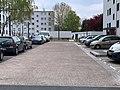 Allée Maryse Bastié - Noisy-le-Sec (FR93) - 2021-04-18 - 2.jpg