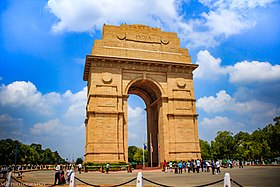 All India War Memorial (INDIA GATE).jpg
