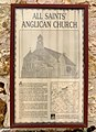 All Saints Anglican Church, Brisbane 04.jpg
