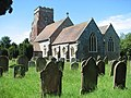 All Saints Church - geograph.org.uk - 1336423.jpg