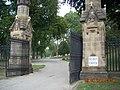 Allegheny Cemetery11.JPG