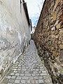 Alley in Melk.jpg
