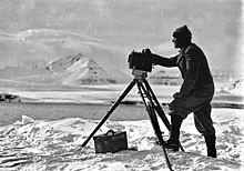 Allgeier sepp greenland-expedition 1926.jpg
