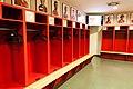 Allianz Arena Foto-224 (8366447179).jpg
