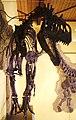 Allosaurus skeleton 1.jpg