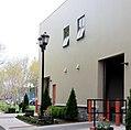 Alltech Brewery Louisville.jpg