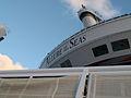 Allure of the Seas (31507092380).jpg