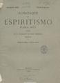 Almanaque del espiritismo. 1873.pdf