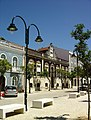 Almeirim - Portugal (1809690000).jpg