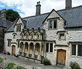Almshouse, Wells, Somerset.jpg