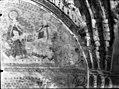 Alnö gamla kyrka - KMB - 16000200043665.jpg