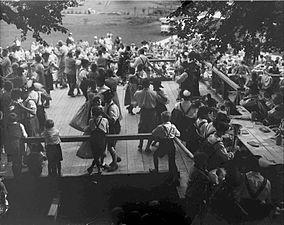 Alpenfest Obergrainau 1934 StAF W 134 Nr 007042 Bild 1 (5-91881-1).jpg