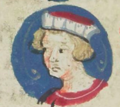 Alphonse Poitiers.png