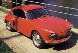 Alpine A106.jpeg