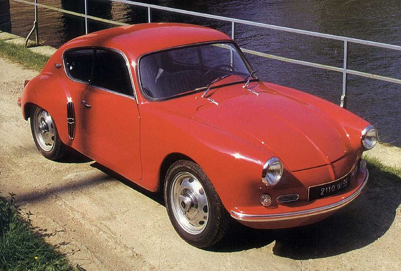 File:Alpine A106.jpeg