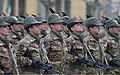 Alpini Julia Brigade Italian Army.jpg