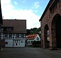 Alpirsbach 2018 04.jpg