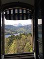 Alpsee Fenster.jpg