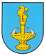 Coat of arms of Alsenborn