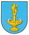 Alsenborn Wappen.png
